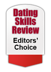 Dating Skills Review Editors' Choice