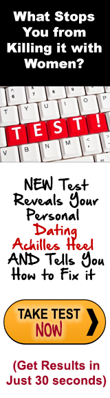 Dating skills review