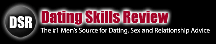 dating skills podcast