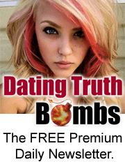 Kezia noble online dating