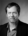 Robert Greene interview