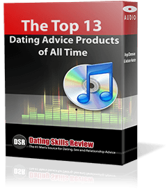 """jason capital dating skills review Remember last year when i announced the release of jason capital's make women want you programwell, jason is back, with a brand-new program """"77 ways to make her want to f@#k you"""" that is even more controversial and i'm really excited to do a review of it for you today."""