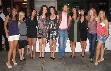 channel 4 dating programme Greve