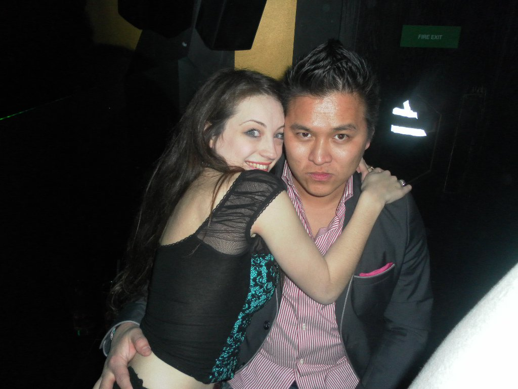 jt tran dating coach America's #1 asian dating coach, jt tran, quoted in huffington post on how to avoid racism in online dating.