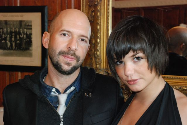 Neil strauss guide to online dating