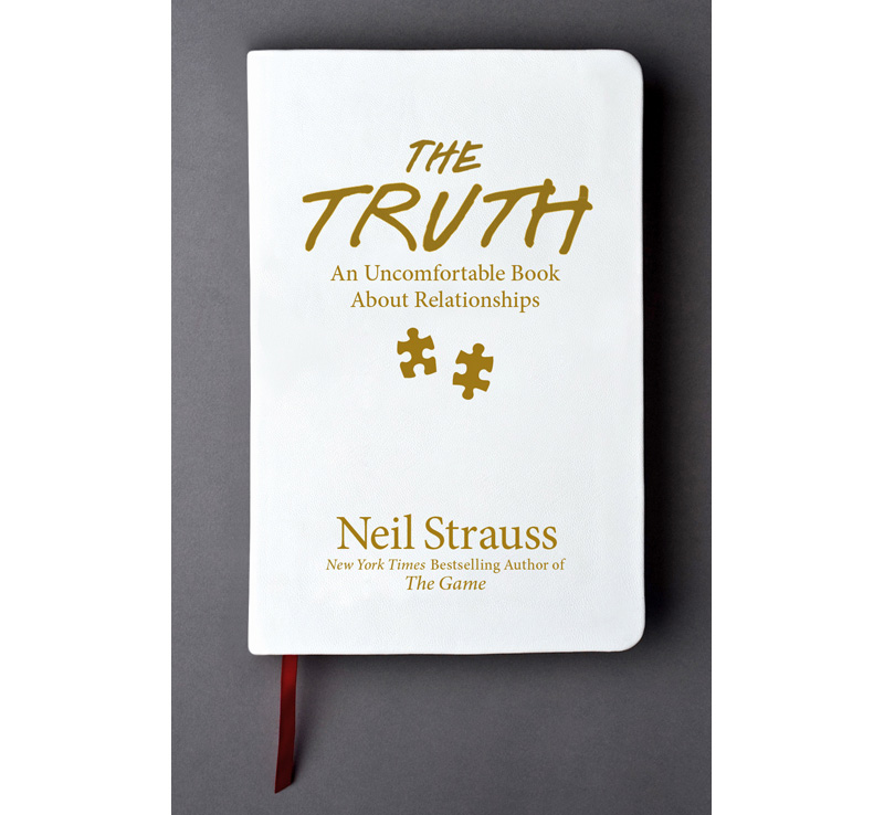 online dating neil strauss American author, neil strauss aka style, is very popular in the pua community his best-selling book, the game: penetrating the secret society of pickup artists, is a great hit and contribution in the community.