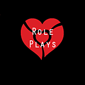 Interview Series Vol. 32 Role Plays