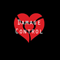 Interview Series Vol. 22 Damage Control