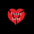 Interview Series Vol. 10 Phone Game