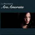 The Ars Amorata Online - A 90 Day Transformation