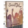 The Social God System