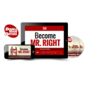 Become Mr. Right