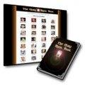 The Guru Black Book