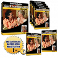 Speed Seduction: Rapid and Total Success With Women