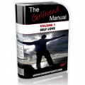 The Girlfriend Manual