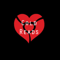 Interview Series Vol. 23 Cold Reads