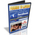 Facebook: Friends to Lovers