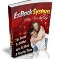 Ex Back System