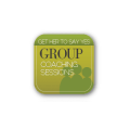 Get Her To Say Yes! Group Coaching Sessions