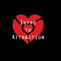 Interview Series Vol. 2 Introduction to Attraction