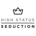 High Status Seduction