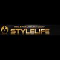 Stylelife Academy