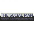 The Social Man