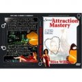 Sexual Attraction Mastery