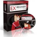 The Ex Recovery System - Get Her Back Edition