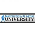 The Master Pickup Artist University Coaching Club