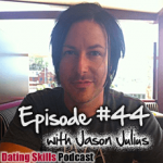 Ep. #44 The Role of Sex in Relationships with Jason Julius