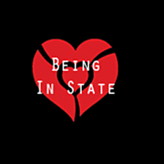 Interview Series Vol. 29 Being In State