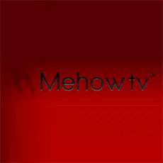 Mehow, Inc.