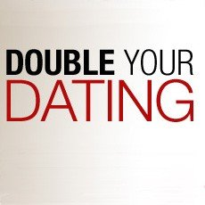 Double Your Dating (DYD)