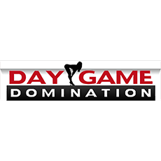 Day Game Domination