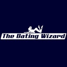The Dating Wizard Email Consultation