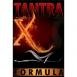 Tantra-X Formula