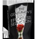 The Gentlemen's Guide to Effortless Seduction