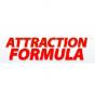 Attraction Formula Inc