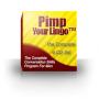 Pimp Your Lingo: Advanced Conversation Skills Training For Men