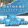 Daygame Blueprint