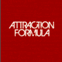 Attraction Formula Advanced Video Training Series