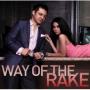 The Way of the Rake